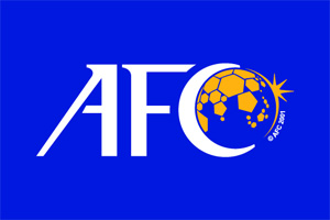 Logo-Asian-Football-Club