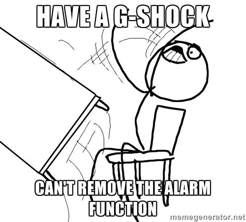 image-drole-alarme-g-shock