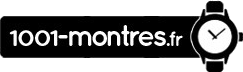 (c) 1001-montres.fr